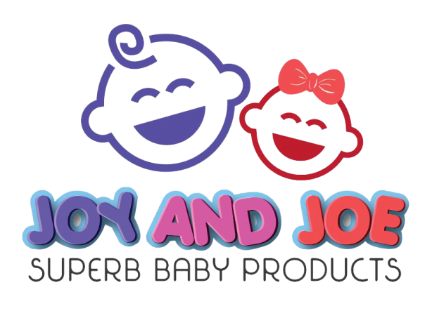 Joy & Joe baby wrap